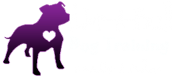 Ador-a-Bull Dog Training